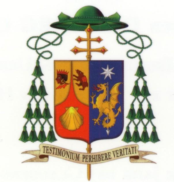Wappen-Gänswein-975x1024
