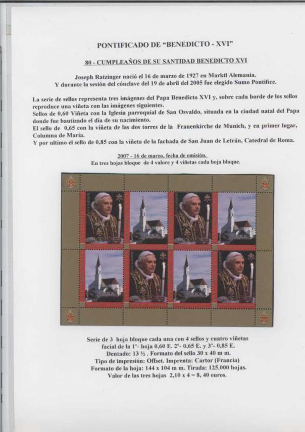 035 - 80 CUMPLEAÑOS DE BENEDICTO