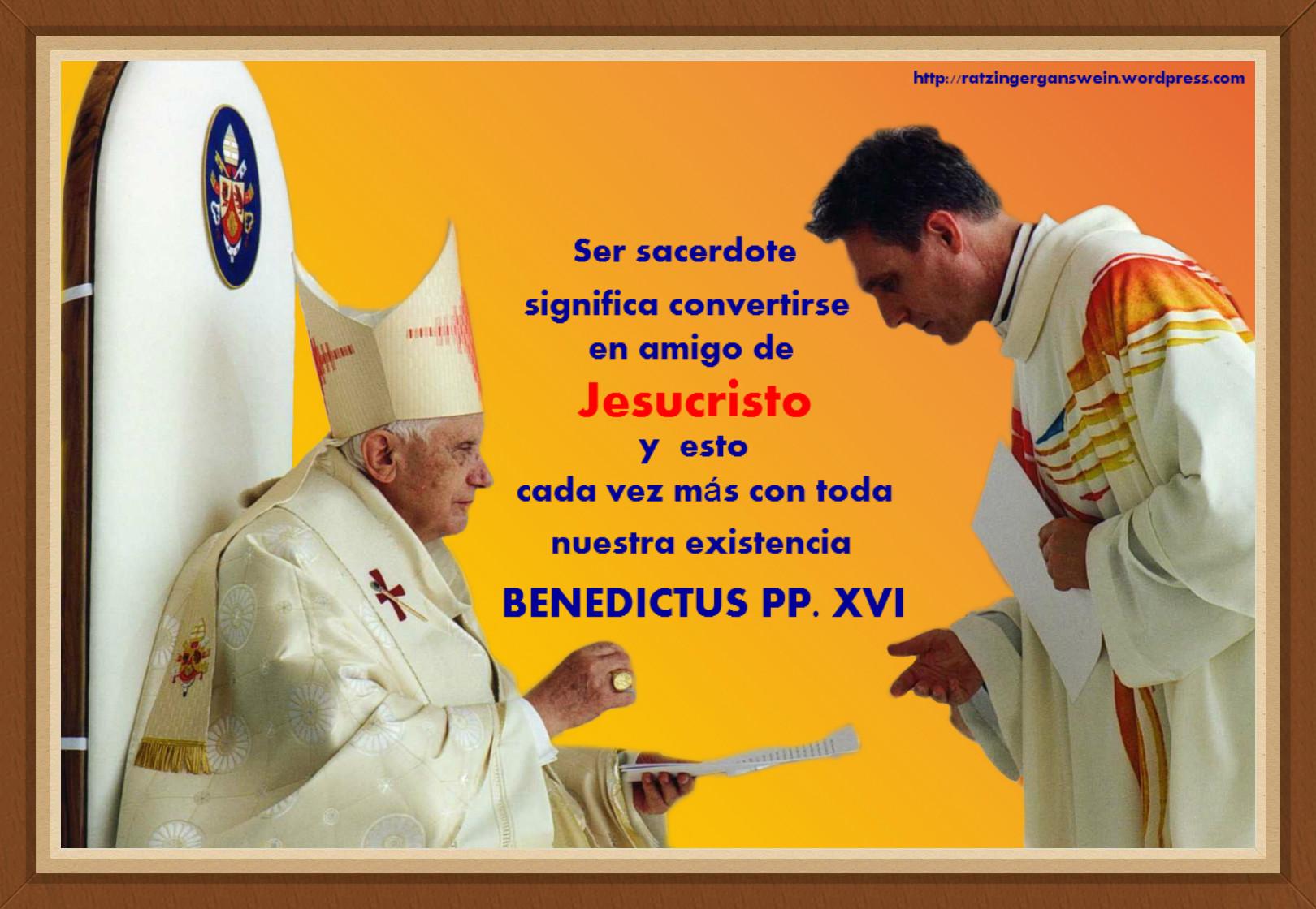 Watch further Elsalvadorenelsigloxx Anibalkathy2011 blogspot also 11349 11349 additionally 127515 further 4979 Presidente Beato Romero Impulsa Esfuerzos Para Construir Bienestar Y Felicidad R Pasar A Nacional. on arzobispo oscar romero
