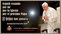 13022013-audiencia-general-PQ