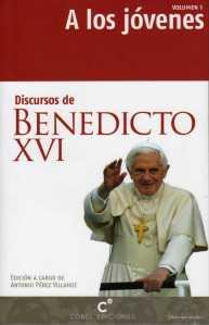Cobel Ediciones