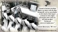 aniversario-ordenacion-ratzinger-PQ