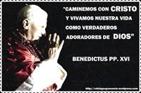 CAMINEMOS-CON-CRISTO-PQ