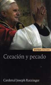 Ediciones Universidad de Navarra