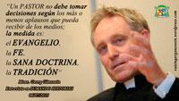 DECISIONES-SEGÚN-EL-EVANGELIO-PQ