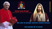 DIOS-NOS-AMA-PORQUE-ES-BUENO-PQ
