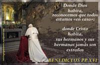 DONDE-DIOS-HABITA,-ESTAMOS- PQ