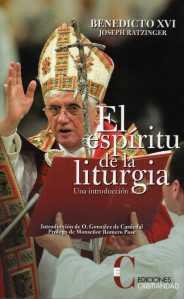 Ediciones Cristiandad