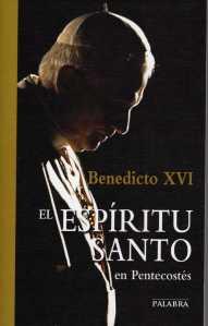 Ediciones Palabra