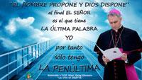 EL-HOMBRE-PROPONE-Y-DIOS-DISPONE-PQ