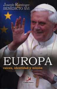 Ediciones Ciudad Nueva