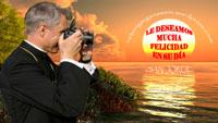 FELICIDADES-MONSEÑOR-GANSWEIN-2015-PQ
