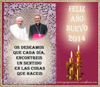 FELIZ-AÑO-NUEVO2014-PQ