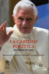 Libreria Editrice Vaticana