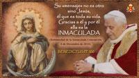 INMACULADA-2010-PQ