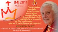 JMJ-01-PQ