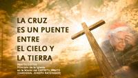 LA-CRUZ-COMO-PUENTE-ENTRE-EL-CIELO-Y-LA-TIERRA-PQ