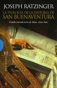 Ediciones Encuentro