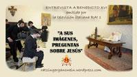 papa-Benedicto-XVI-durante-entrevista-television-PQ