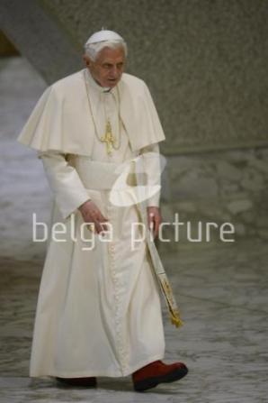 Belga Picture