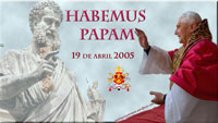 PORTADA-HABEMUS-PAPAM-PQ