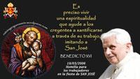 SAN-JOSE-OBRERO-PQ