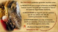 SANTIAGO-APOSTOL-PQ