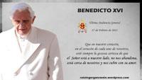 ULTIMA-AUDIENCIA-GENERAL-BENEDICTO-XVI-PQ