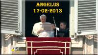 ANGELUS17022013-PORTADA-PQ