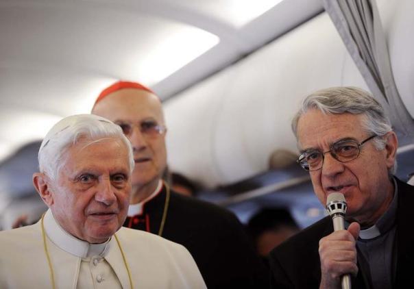 P.-Lombardi-confermati-tutti-gli-impegni-del-Papa-fino-al-28-febbraio_articleimage