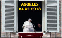 PORTADA-ANGELUS-24022013-PQ