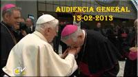 PORTADA-AUDIENCIA-13022013-PQ