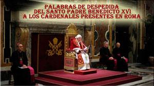 PORTADA-DESPEDIDA-DE-LOS-CARDENALES-PQ