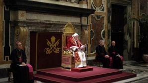 Ultima-Papa-Benedicto-XVI-cardenales_TINIMA20130228_1014_3