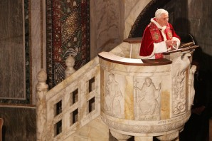 Pope+Visits+Evangelic+Lutheran+Church+Rome+N_D-phOh1dvl