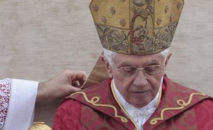 benedicto-xvi-misa-domingo-ramos2012