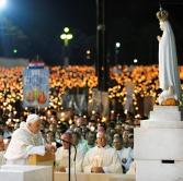 pope-at-Fatima2a