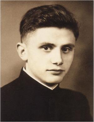 CATHOLICVS-Ordenacion-Ratzinger-Ratzinger-Ordination (4)