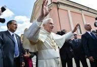 il-papa-nelle-zone-colpite-dal-terremoto-800x540