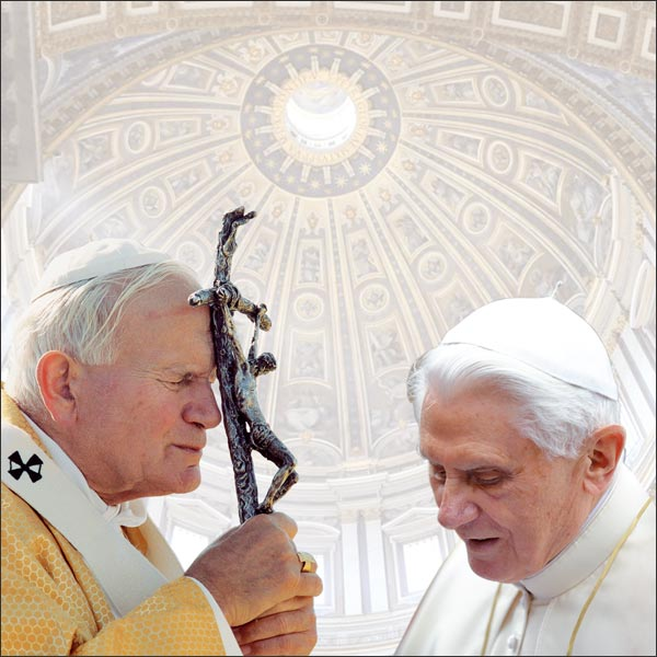 two_popes