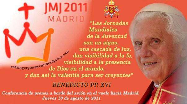 JMJ 01(1)