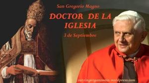 SAN GREGORIO MAGNO copia
