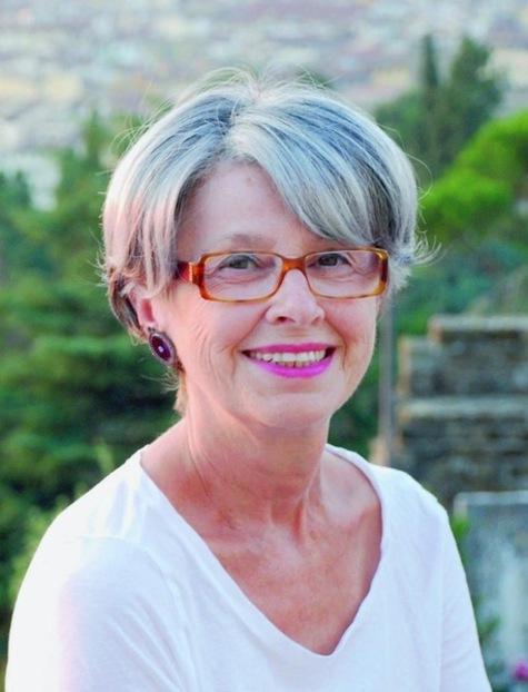 Anne-Marie-Pelletier-la-passion-des-textes_article_main