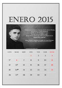 ENERO-2015-PQ