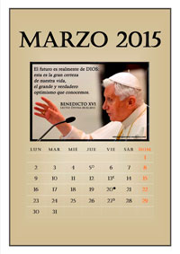 MARZO-2015-PQ