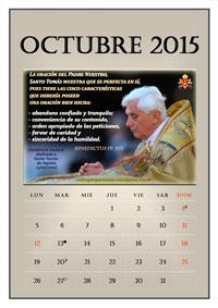 OCTUBRE-2015-PQ
