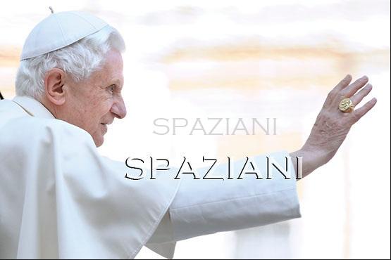 Spaziani