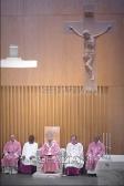 Papa_Benedetto_XVI_visita_pastorale_11_dicembre_2011_12