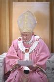 Papa_Benedetto_XVI_visita_pastorale_11_dicembre_2011_13