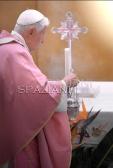 Papa_Benedetto_XVI_visita_pastorale_11_dicembre_2011_6